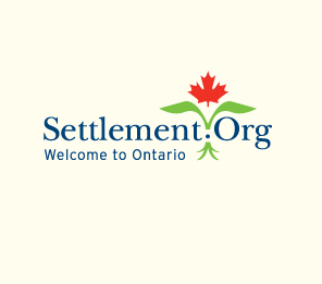 Settlement dot org