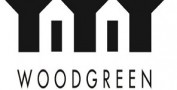 Woodgreen Logo