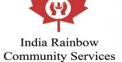 India Rainbow Community Services of Peel1