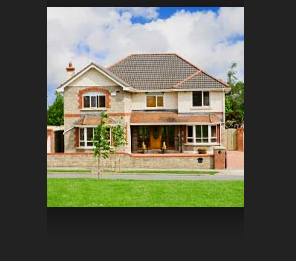 Buying home WP