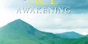 Final-July-3-The-ACE-Awakening-Front