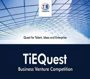 TiEQuest1